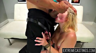 Bondage, Slap, Slapping, Clothes