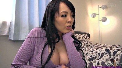 Japanese big tits, Student, Show, Japanese student, Asian show