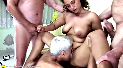 Old grandpa, Pissing, Teen piss, Teen old, Sex girl, Piss group