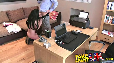 Casting anal, Anal casting, Fake agent, Cast, Agent