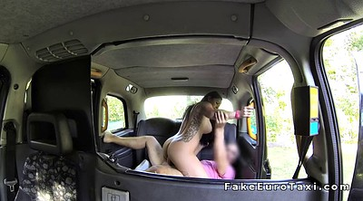 Public anal, Busty anal, Taxi anal, Cab