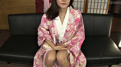 Japanese office, Office lady, Subtitles, Asian office, Kimono, Japanese offic