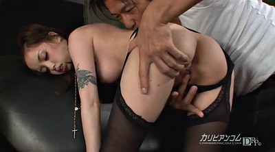 Japanese threesome, Japanese anal, Japanese throat, Japanese deep