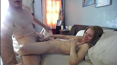 Cheating, Wife blowjobs, Cheating wife, Mature blowjob
