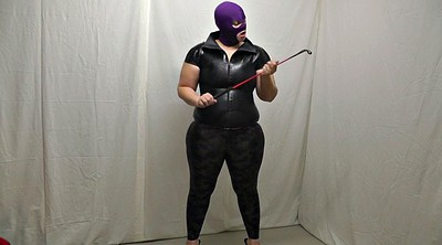 Latex, Latex bdsm, Femdoms, Blackmailing, Blackmail, Blackmailed