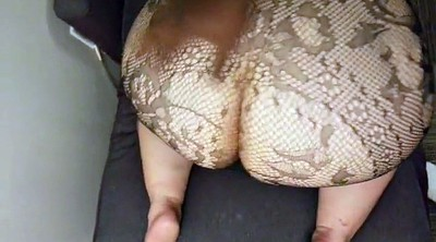 Hairy, Pawg bbw, Thick bbw, Hairy bbw