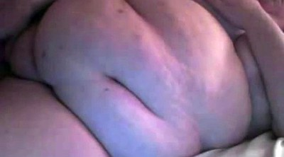 Wife, Bbw webcam, Masturbating