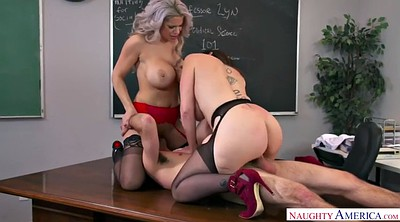 Sara jay, Chubby teacher, Faceing, College students, Alyssa lynn