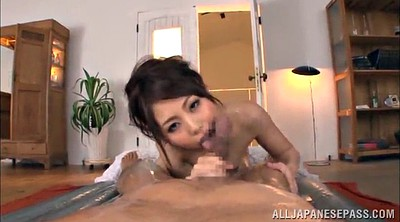 Hardcore orgasm, Yuki, Rough asian, Asian rough