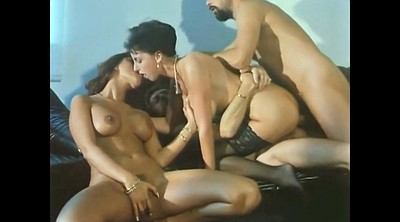 Foursome, Vintage group