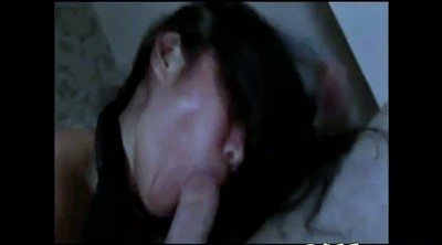 Chinese, Chinese couple, Chinese milf, Chinese c, Chinese big, Chinese show