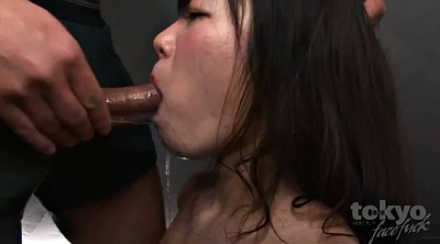 Japanese uncensored, Uncensored, Japanese deepthroat