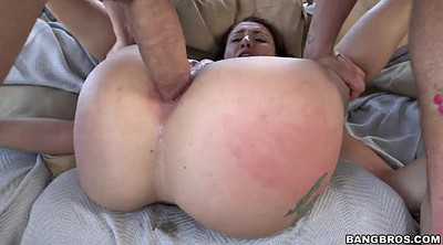 Mandy muse, Mandy muse anal, Muse