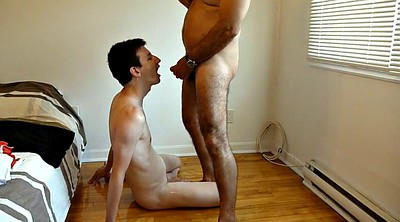Submissive, Twinks