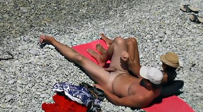 Jerk off, Voyeur beach, Russian amateur, Beach voyeur, Public masturbating, Jerking off