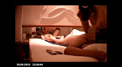 Chinese, Chinese girl, Chinese massage, Chinese voyeur, Chinese cam, Hidden massage