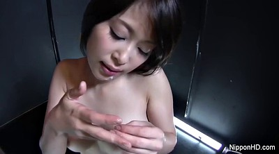 Japanese swallow, Japanese cum swallow, Big boob, Japanese swallowing, Japanese boob, Asian boobs