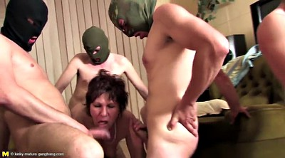 Real mom, Mom boy, Mom and boy, Young boy, Mom sex, Mature boy