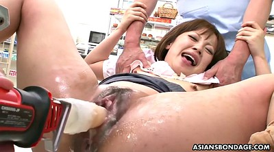 Japanese bdsm, Japanese bondage, Bdsm japanese, Hairy pussy fuck, Creamy pussy, Close up pussy fuck