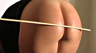 Caning, Sophie