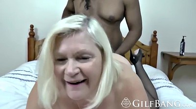 Bbw granny, Mature bbw, Ebony mature, Mature big ass, Mature ass, Granny black