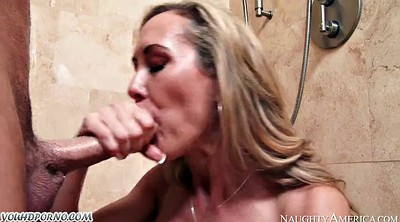 Brandi love, Brandi, Mature love, Brandy love