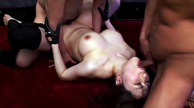 Abuse, Spy, Japanese voyeur, Big tits japanese