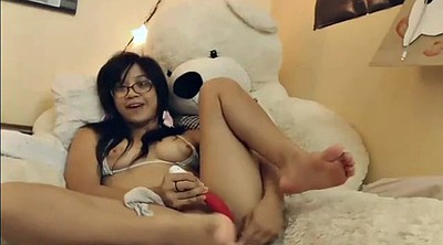 Asian teen, Webcam asian, Teen webcam, Hot asian