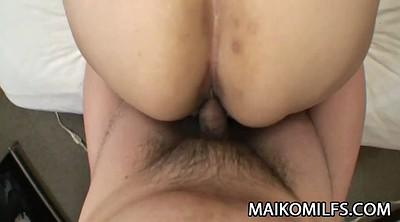 Creampie mom, Japanese mom, Creampie moms, Mom creampie, Japanese milf, Asian mom
