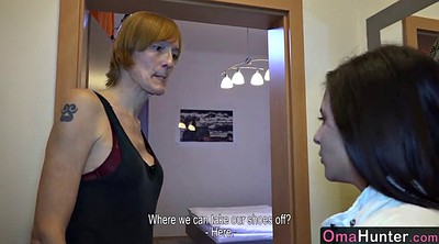 Young girls, Teen fisting, Old woman, Mature fisting