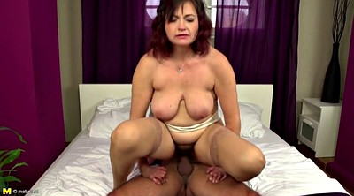 Hairy granny, Mothers, Matures, Granny pussy, Fuck granny