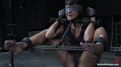 Torture, Asian bondage, Asian bdsm
