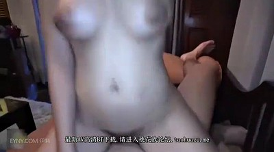 Japanese fuck, Teen japanese, Japanese butt, Http, Japanese uncensored