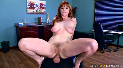 Brazzers, Doctor, Penny pax