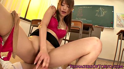 Teacher, Japanese teacher, Japanese student, Asian teacher, Japanese students, Japanese fuck