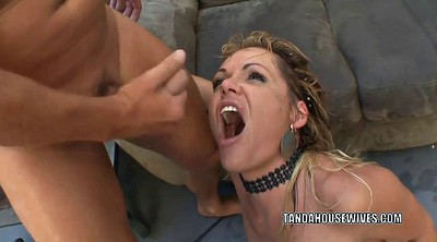 Mature swingers, Kelly