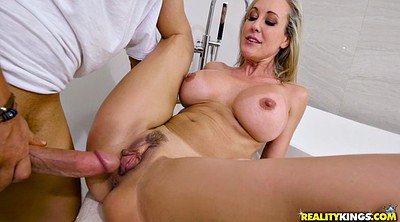 Mom son, Son mom, Son fuck mom, Mom fuck son, Brandi love