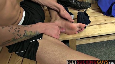 Shoe, Socks, Gay feet, Sock fetish, Sniff