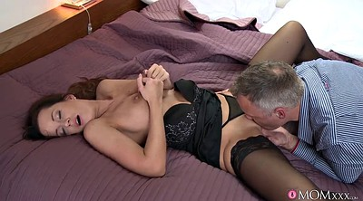 Milk, Milking, Czech couples, Balls, Ball lick