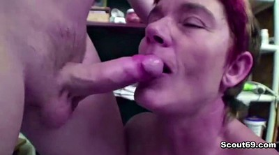 Young boy, Teen young, Older woman, Mature young boy, Mature fuck