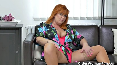 Mature bbw, Bbw mature, Milf bbw, Collection