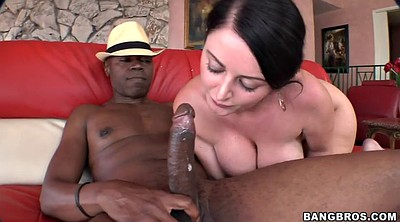 Pussy, Sophie dee