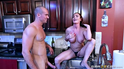 Milk, Diamond foxxx, Big nipple, Nipples suck