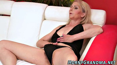 Hairy blonde, Hairy hd, Granny blowjob, Blonde hairy