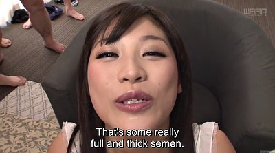 Subtitles, Japanese hd, Gay swallow