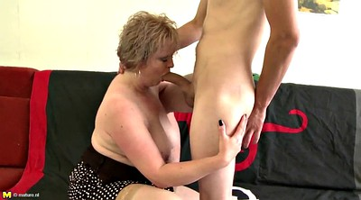 Milf and boy, Young boy, Granny boy, Mom boy, Granny fuck, Sex mom