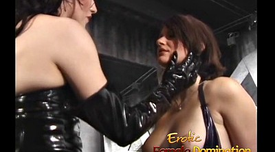Spanking, Sounding, Play, Femdom sounding