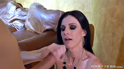Indian, India, Mature indian, Mature blowjob, India summer