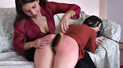 Spanking girl, Beatiful, Girl spanking, Girl spank