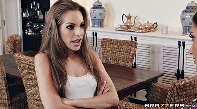Housewife, Kimmy granger